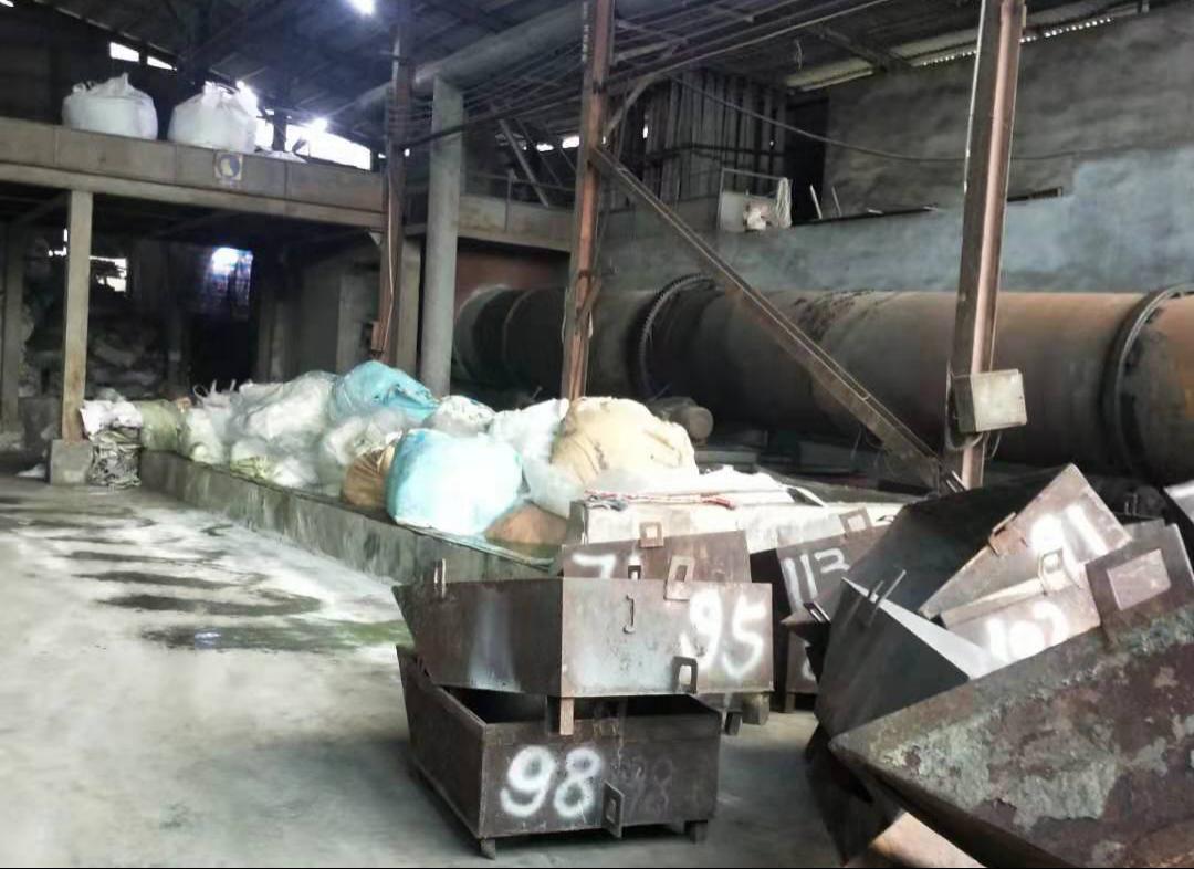 经济内循环下再生锡冶炼如何发展-博莱达环境
