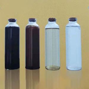 废水处理催化剂
