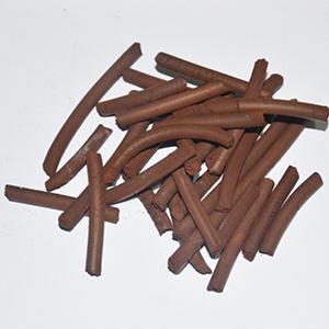 氧化铁锰脱硝剂