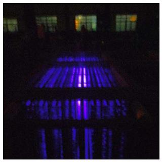 新研发的第二代高能离子束-博莱达环境