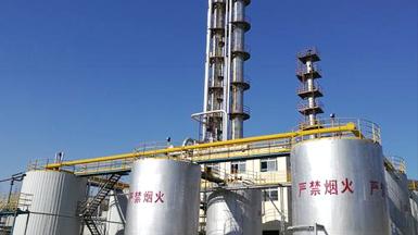 脱硫脱硝超低排放