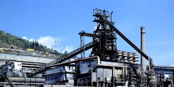 氯化法钛白粉生产不断发展,北京博莱达助力硫酸法钛白粉酸解尾气治理